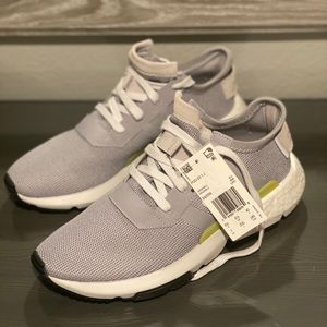 Adidas Originals POD-S3.1 J Lifestyle sneakers